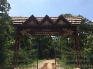 Laos | Kong Lor