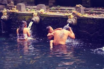 Bali. Indonesia.