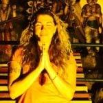 Mulheres Viajantes | Entrevista Viajante Dani (Brasil)