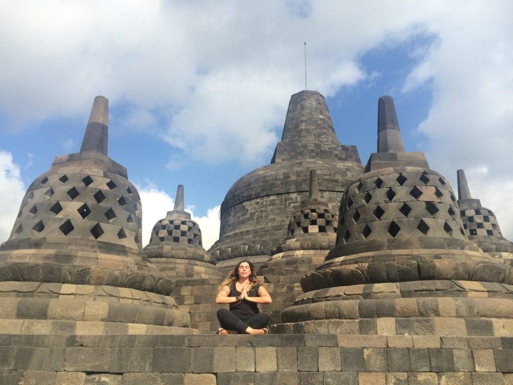 Borobodur_indonesia