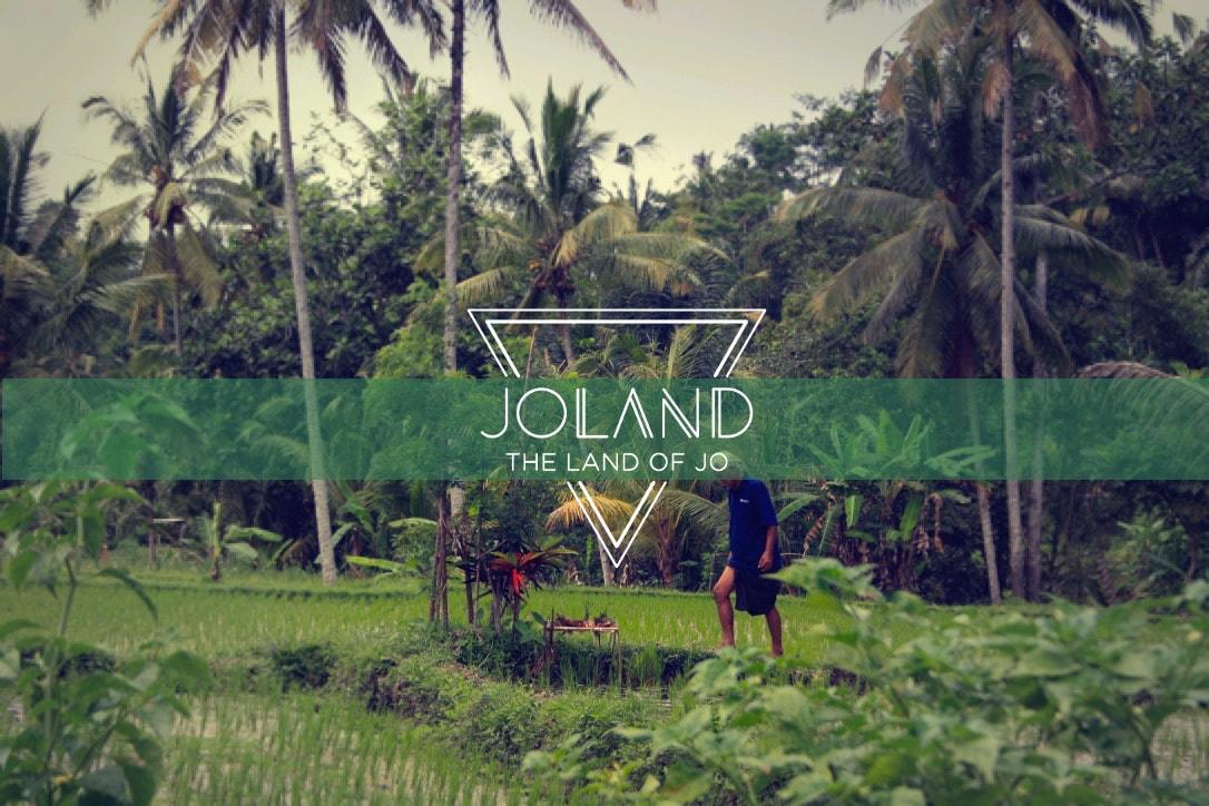 JOLAND | Guia e Blog de Viagens