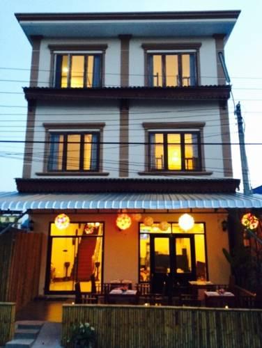 Vang vieng laos guia e dicas de viagem joland for Domon guesthouse vang vieng