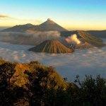 Indonésia | Guia e Dicas de Viagem