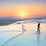 15 dos locais mais fascinantes do Mundo