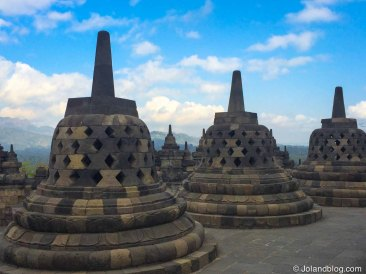 Roteiro Malasia Indonesia | Yogyakarta | Indonesia