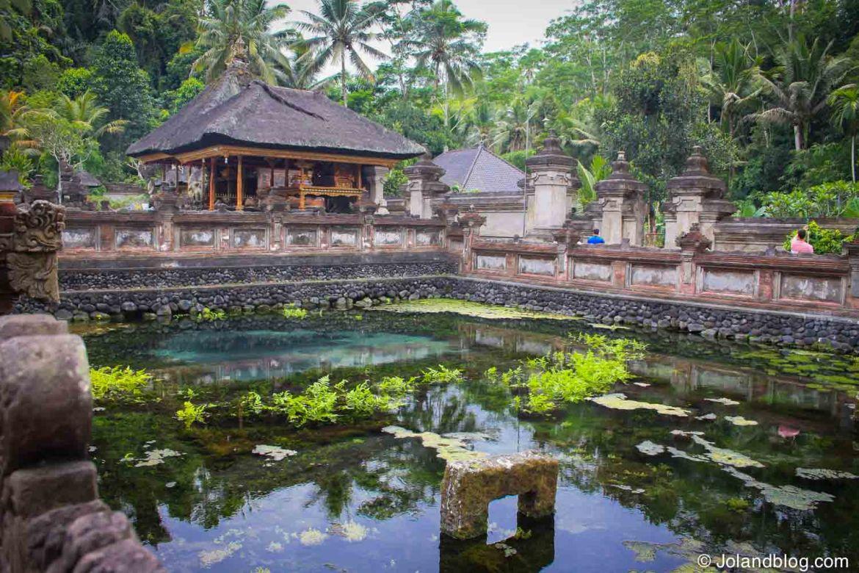 Roteiro de viagem Malasia Indonesia