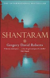 greg roberts - livros sobre viagens