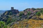aldeia histórica de Sortelha