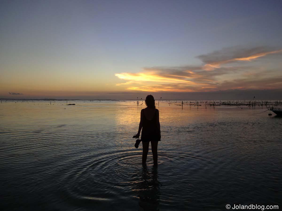 Viajar   Viagens   Nusa Lembongan   Indonésia