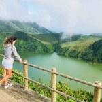 Guia de Viagem | Ilha das Flores – O jardim dos Açores