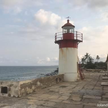 Sao Tome-133