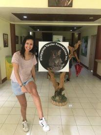 Filipinas - Bohol (23)