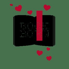 bookborn2