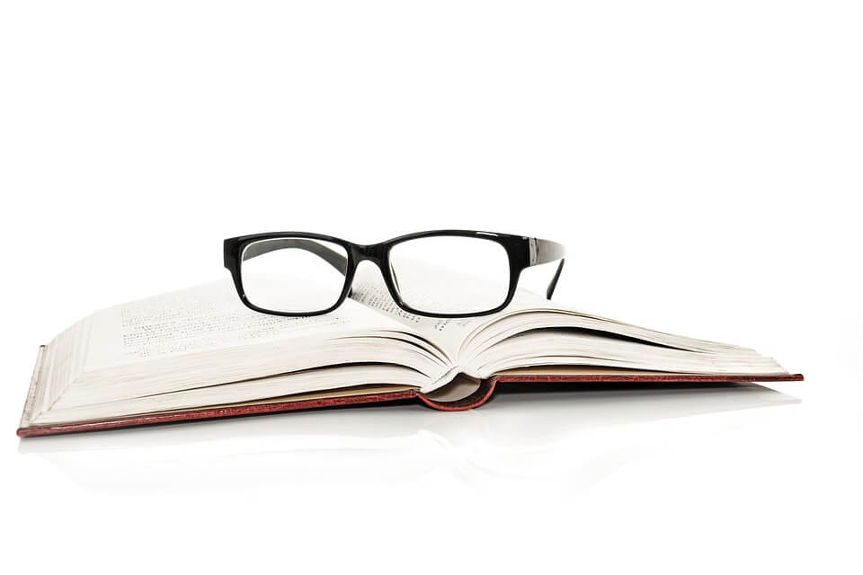 Your sight is one of the most valuable senses you have. Take care of it so that it does not cost you more than it needs to. Read to see how exactly you can do this.