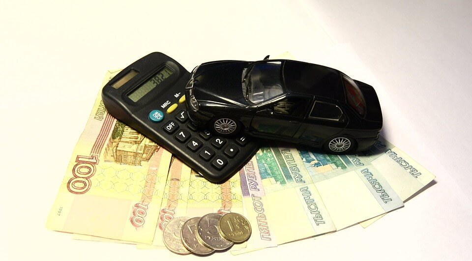 These are some simple but surprising reasons why your car is costing you so much. Number 3 and 4 are surprising and we are all, mostly guilty. Take steps now to reduce your costs.