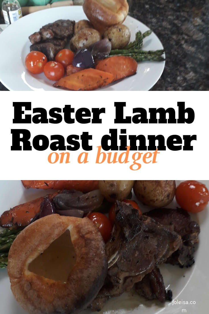 Here you will find the lowdown, photos and recipes for the Easter lamb challenge on Channel 5's Shop Smart, Save Money. Save the recipes you want. Any questions? Shoot!
