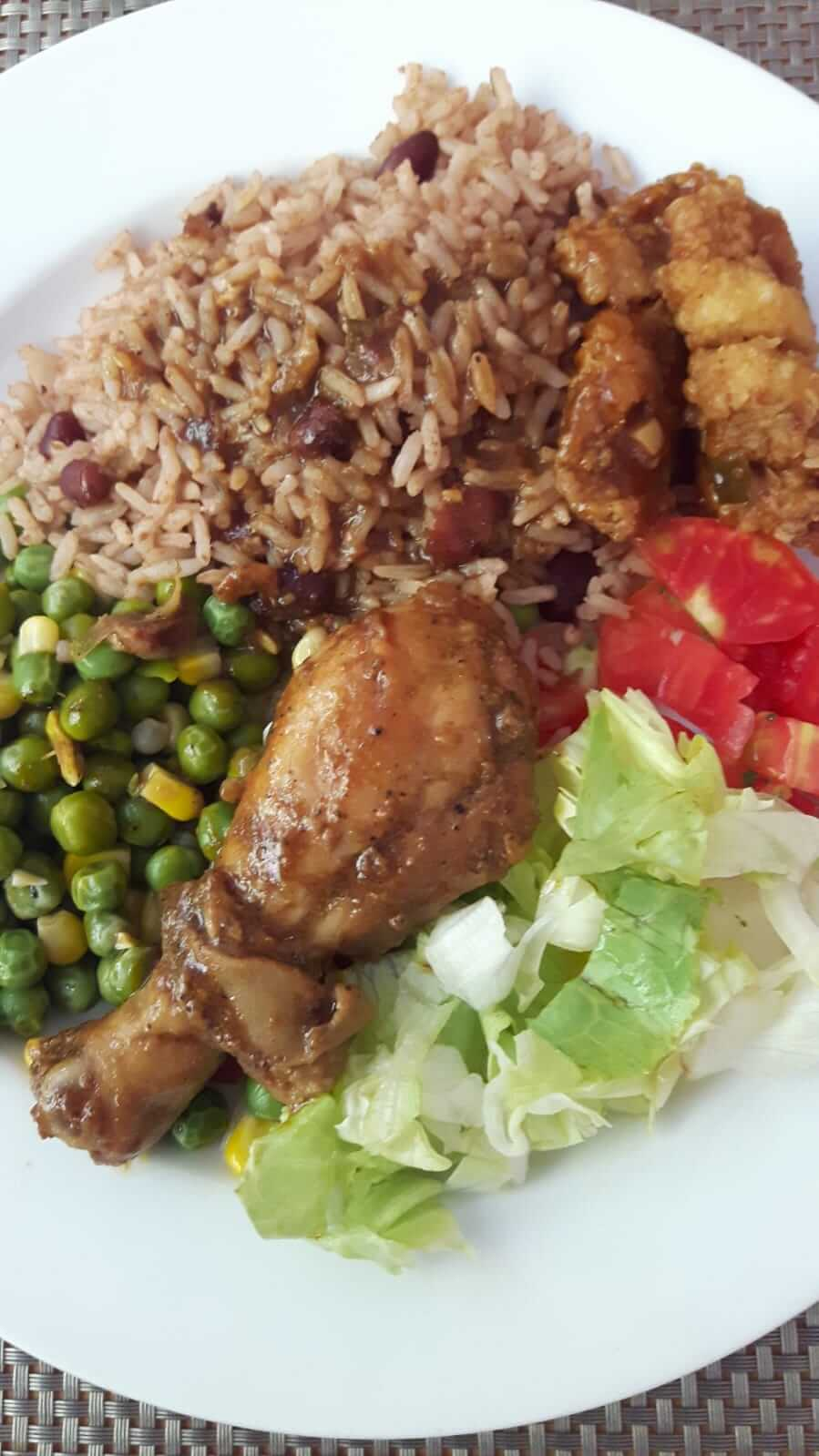 Joleisa shop smart save money recipes