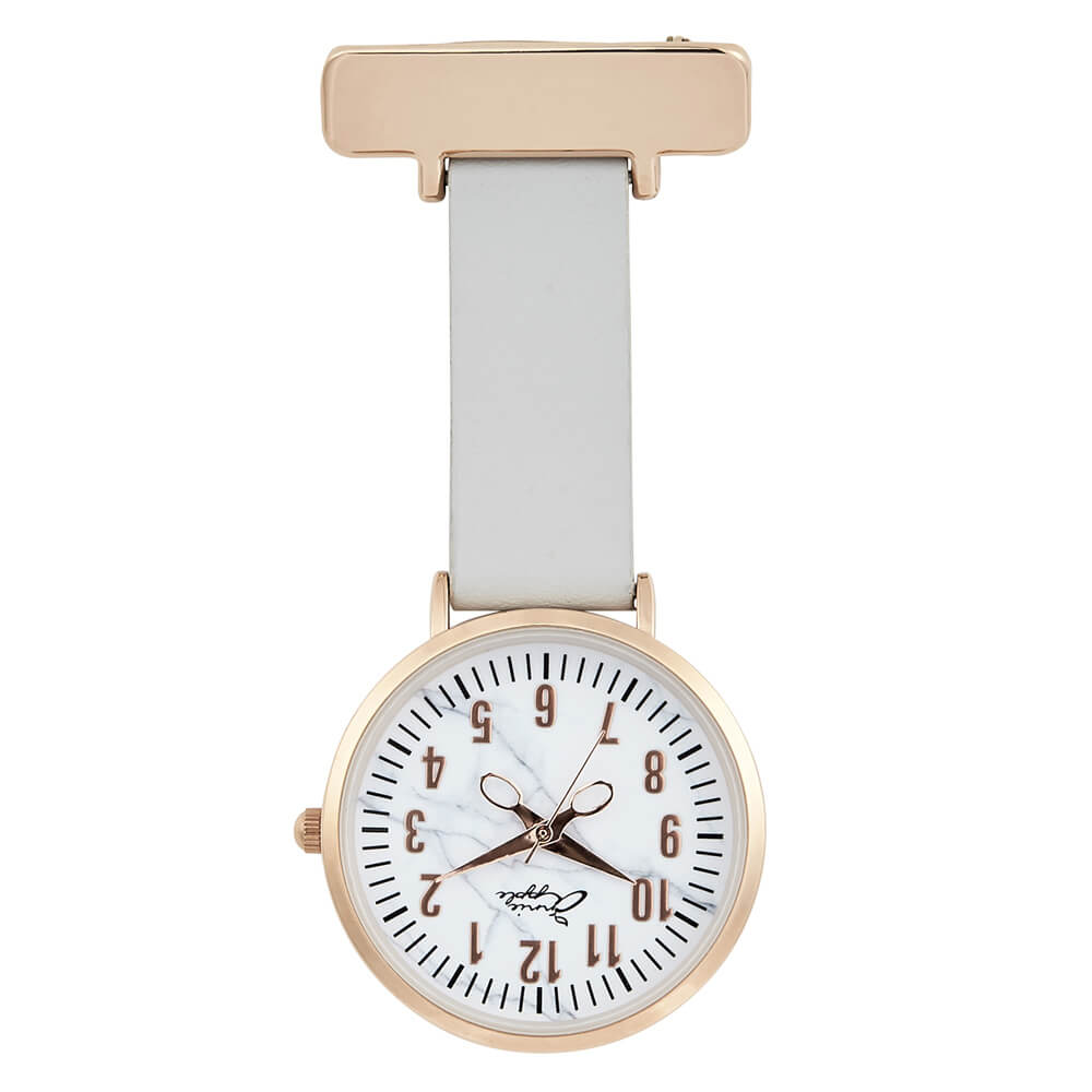 nurse watch for mothers day giveaway