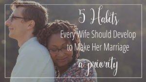 5-habits