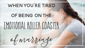 emotional-roller-coaster