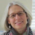 Gail Purath