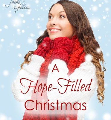 A Hope-Filled Christmas