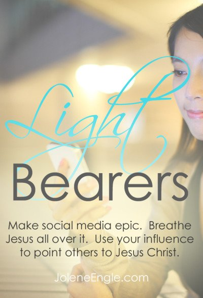 Light Bearers