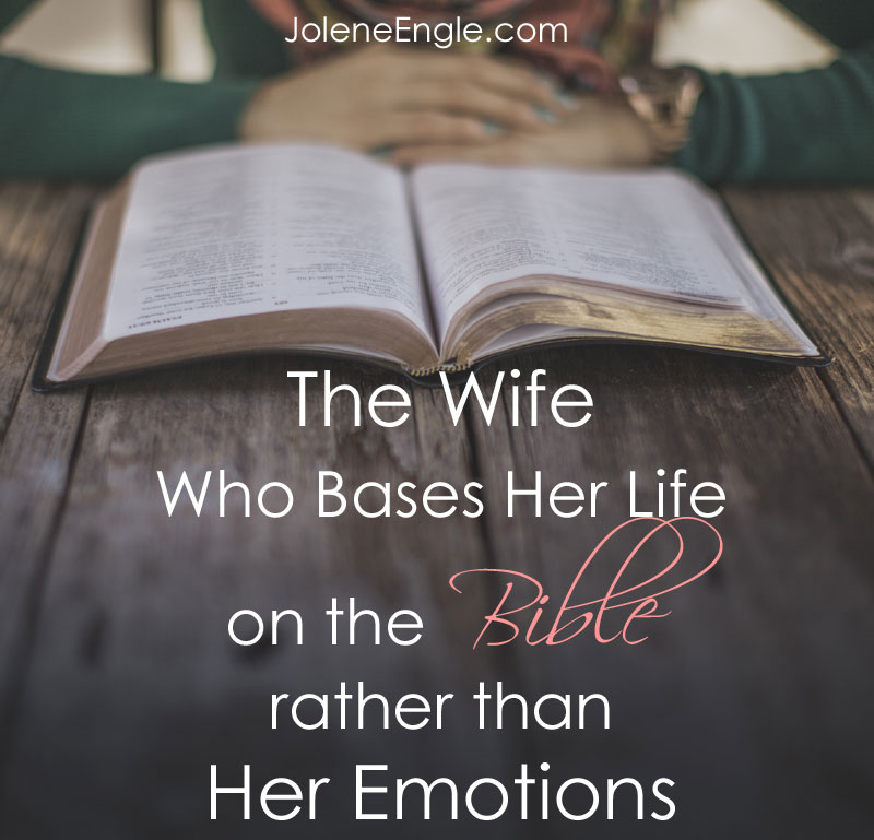 basye christian singles Shop for books, ebooks & audio, christian living, 10%+ off, c and much more everything christian for less.