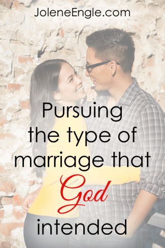 marriage god intended copy