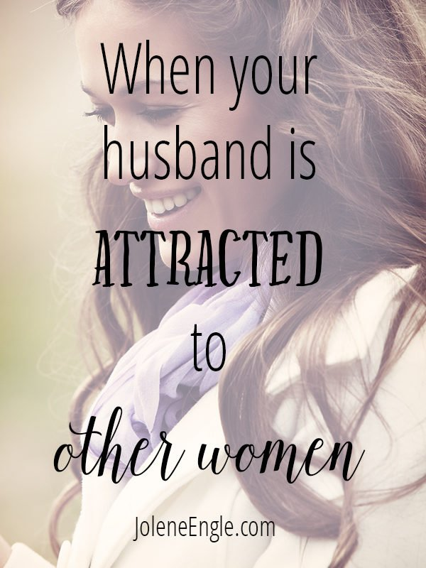 how to be attractive to your man