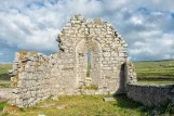 Ruins of Clare