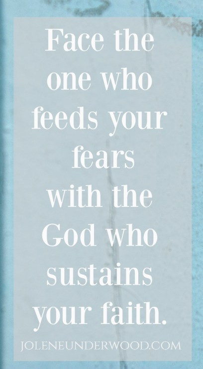 Activated Faith