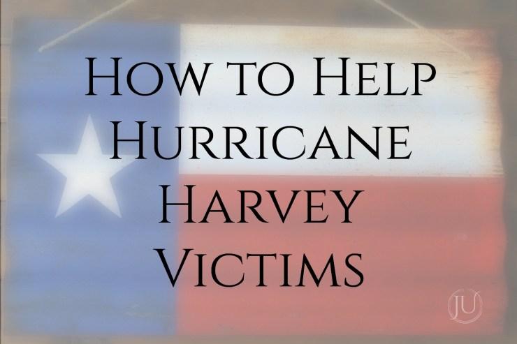 how-to-help-hurricane-harvey-victims