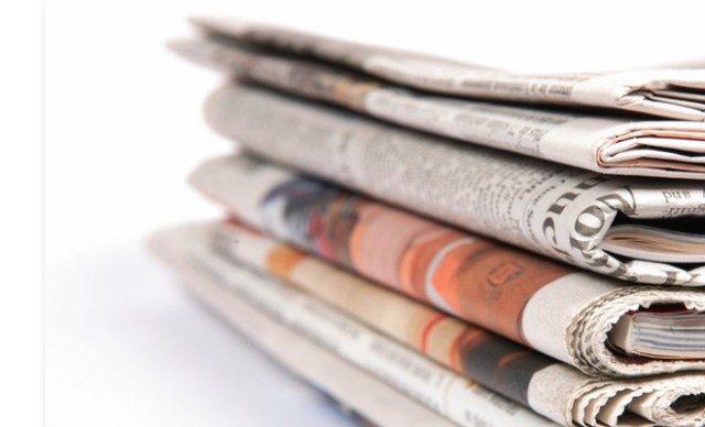 Revue de presse 2009
