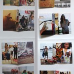 Exemple de catalogues