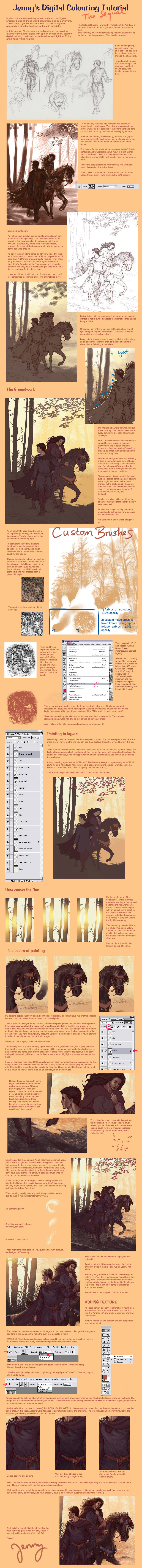Digital_Colouring_Tutorial_by_Gold_Seven