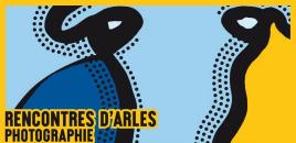 rencontres_2011