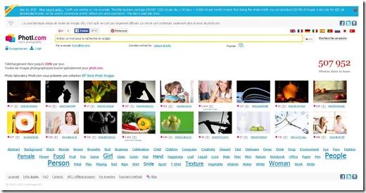 Screenfr_photl_com