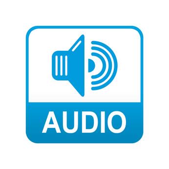 Comment enregistrer la musique sur le net.