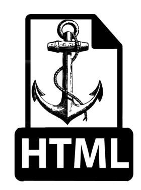 ancre-html