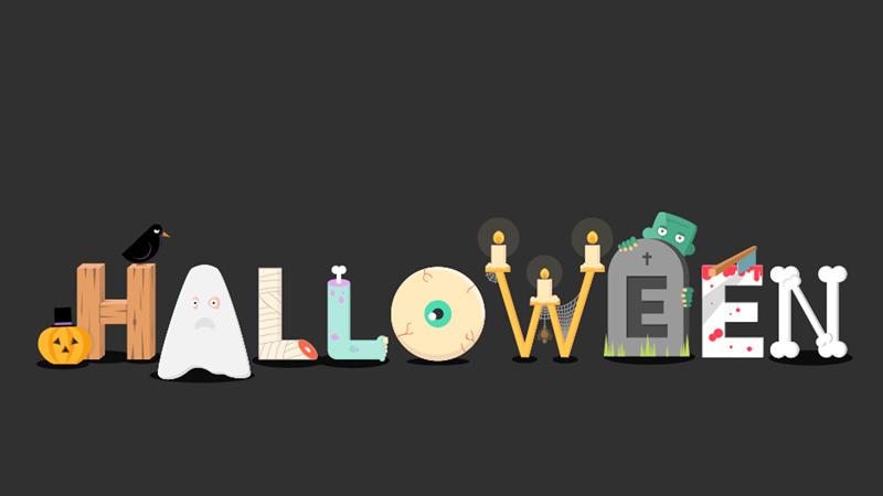 Permalien vers : Halloween 2016
