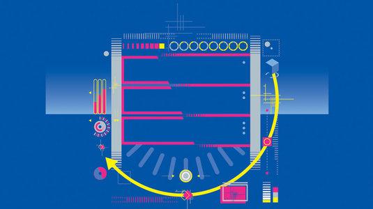 Un guide du débutant à la conception d'animations de l'interface