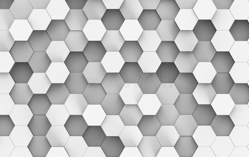 Workflow pour texturer avec Maya et Photoshop