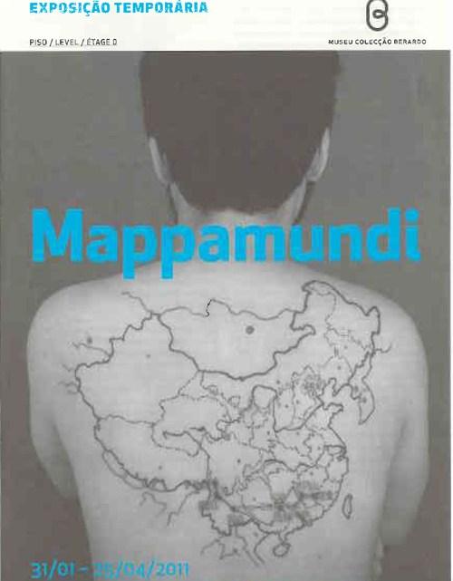 Mappamudi
