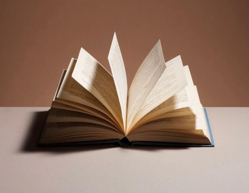 10 trucs et astuces pour réaliser son book