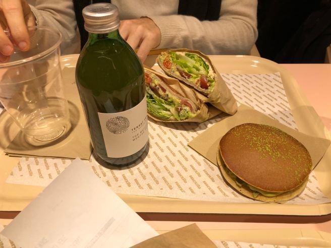Paris-Marxito-Restaurant-Fast-Good-Thierry-Marx-02