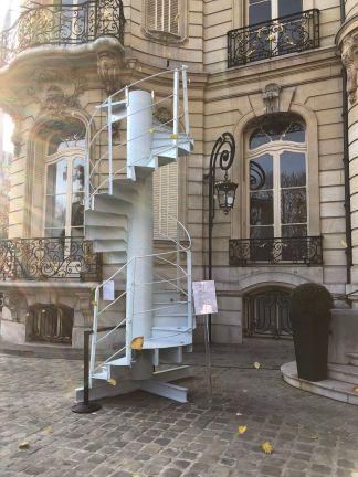 Paris-Art-Curial-04