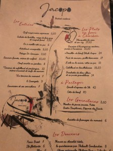 Paris-Jacopo-bistrot-5