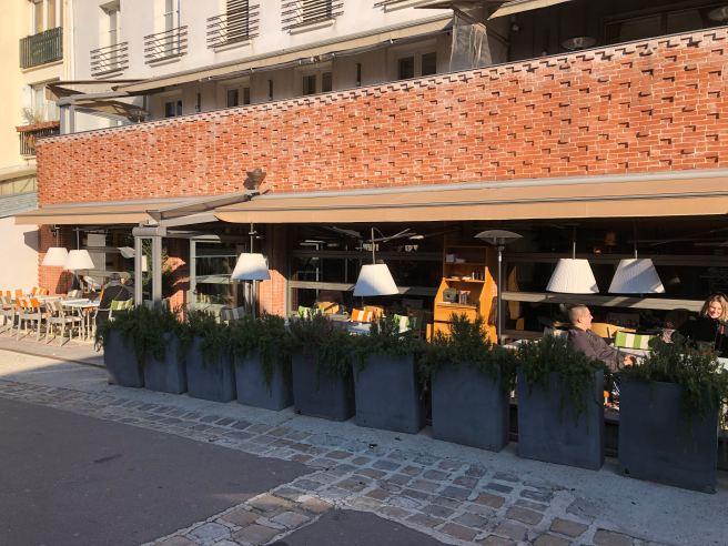 Paris-Ma-Cocotte-Saint-Ouen-8