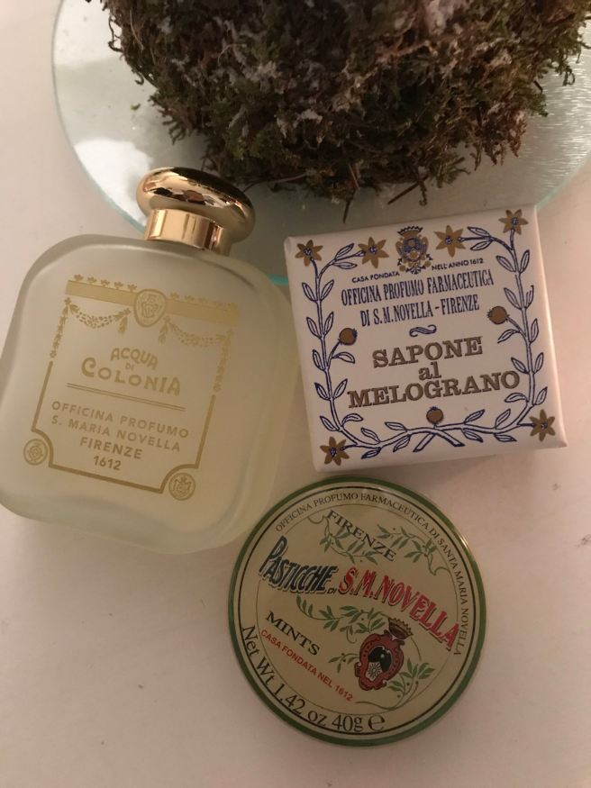Venise-Parfumerie-Santa-Maria-Novella-1
